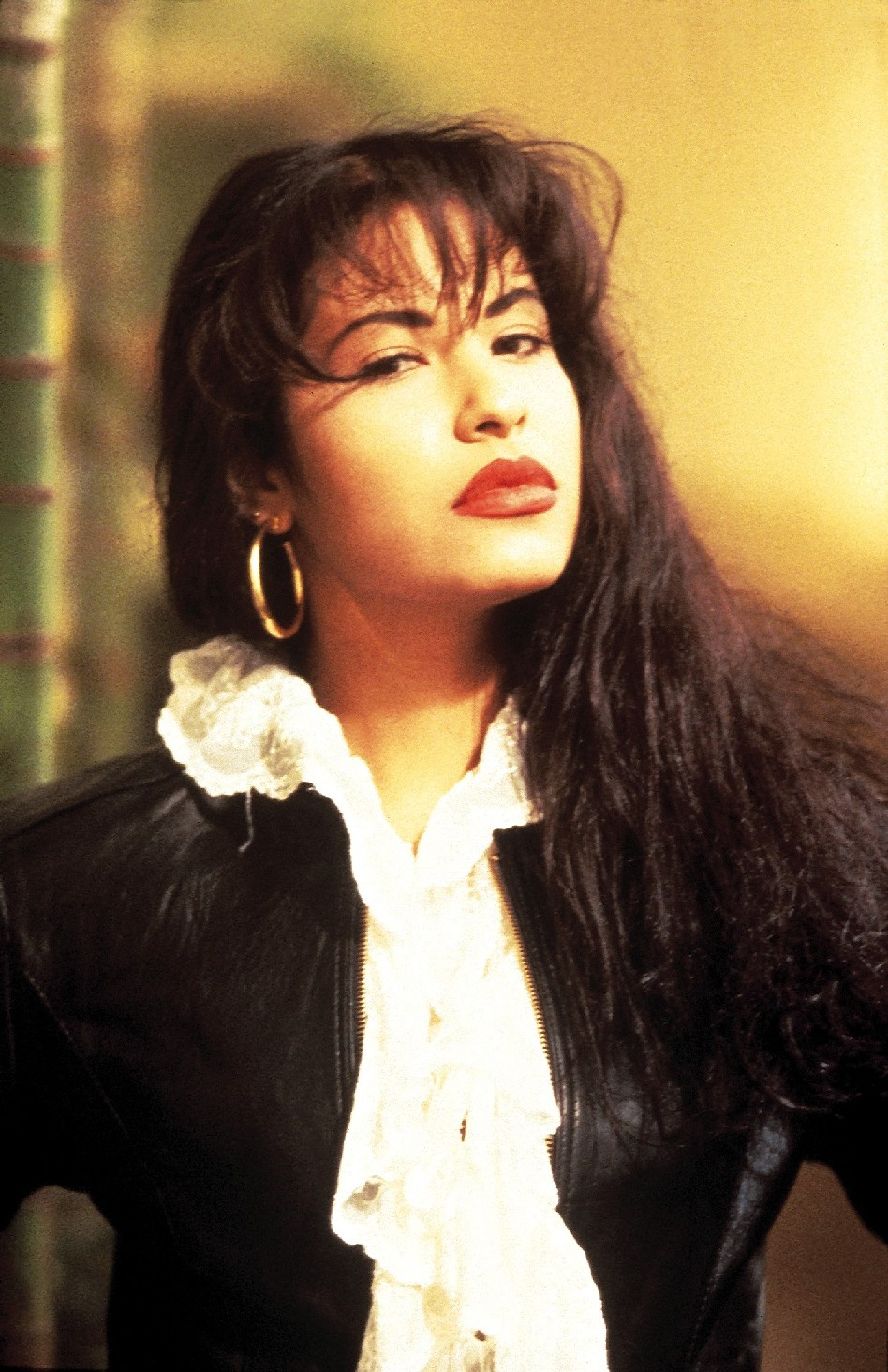 selena quintanilla perez Find and save ideas about selena quintanilla outfits on pinterest | see more ideas about selena quintanilla, selena quintanilla perez and selena costume.