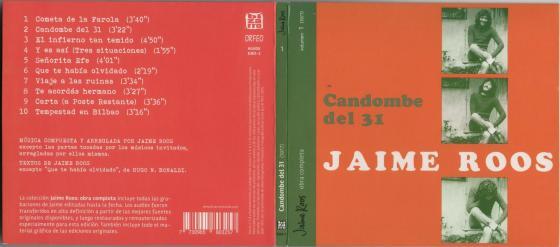 jr-candombe-31