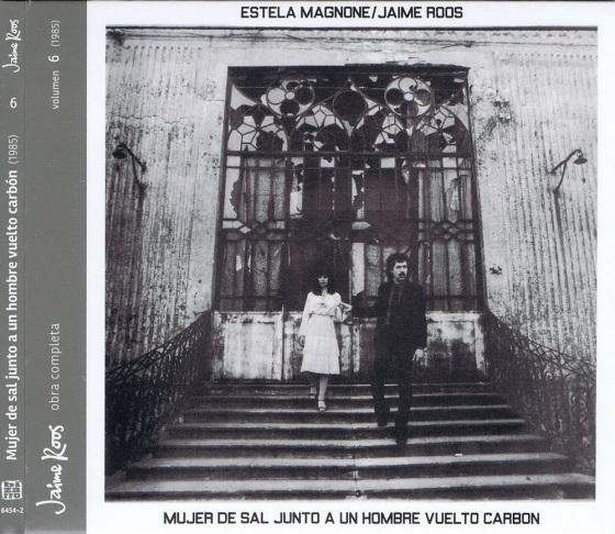 jr-mujer