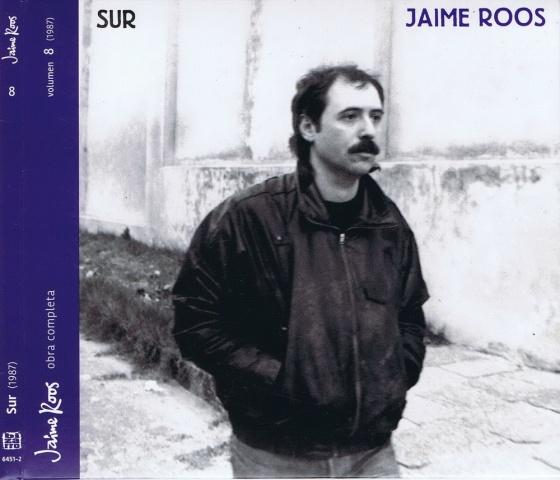 jr-sur