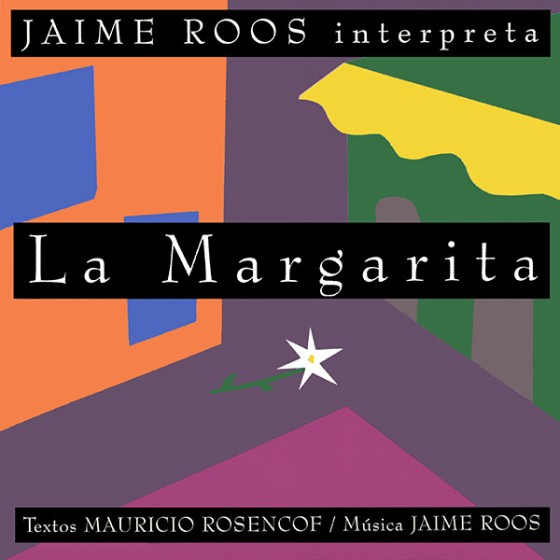 Original Uruguayan edition.